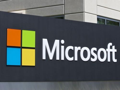 Microsoft bắt tay LG hợp tác phát triển phần mềm xe tự hành